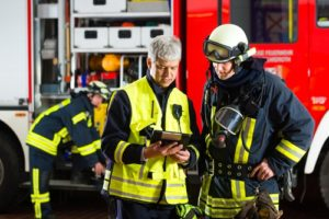mobile-app-could-improve-crisis-response-time_664_502947_0_14092863_500