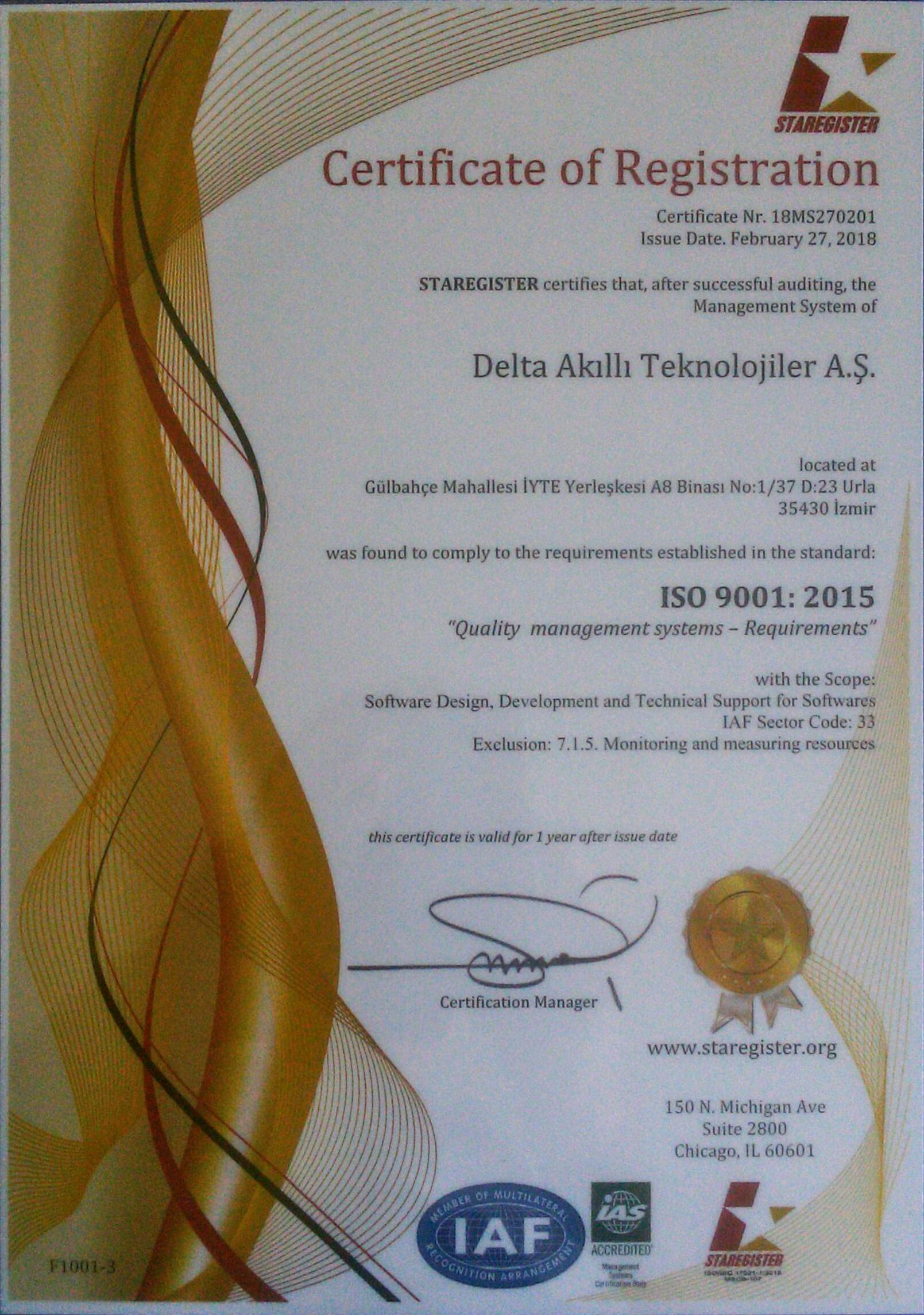 ISO-9001-Certificate