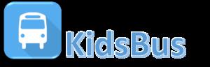 KidsBus-Logo