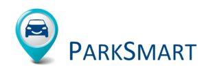 ParkSmart-lOGO