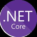 1200px-.NET_Core_Logo-1024x1024