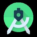 1200px-Android_Studio_icon-1024x1024