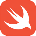 Swift_logo2