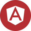 angular-js-512