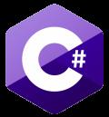 c-logo-953x1024