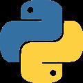 python-logo-5-1024x1022