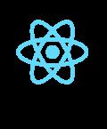 react-logo-png-6