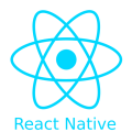 react_native_logo-500x500-1