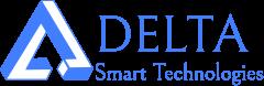 DELTA Akıllı Teknolojiler